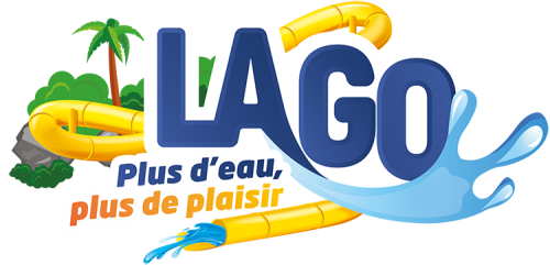 logo-frans